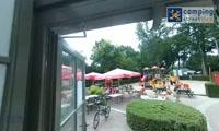 Camping Houtum, Kasterlee, Belgium