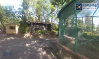 Camping Village  Panoramico Fiesole, Fiesole, Italy