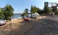 Camping Orsera, Vrsar, Croatia