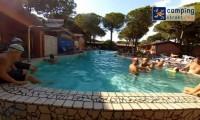 Il Gabbiano Camping Village, Albinia, Italy