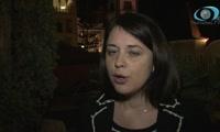 Interview de Sylvia Pinel : rencontres SNAV 2013