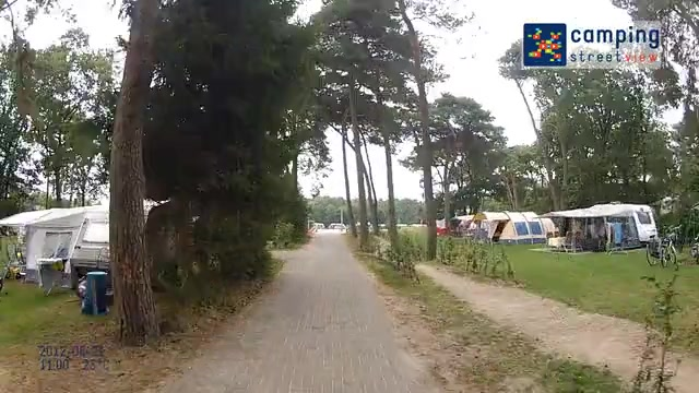 Vrijetijdspark Beerze Bulten Beerze Overijssel Netherlands