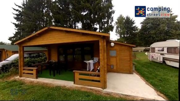 Camping De Schuur Noorderwijk - Herentals Antwerp Belgium Audio