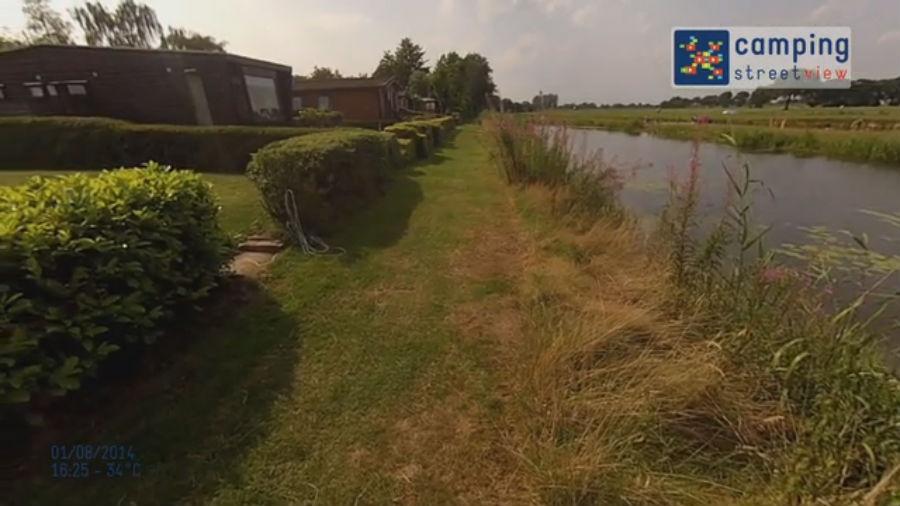 Molke Zuna Provincie-Overijssel NL