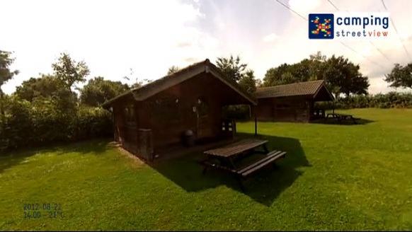 Camping Midden Drenthe Westerbork Drenthe Netherlands Audio