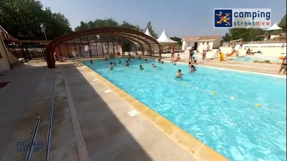 Les Hameaux des Lacs PRL Monclar de Quercy Midi-Pyrénées France