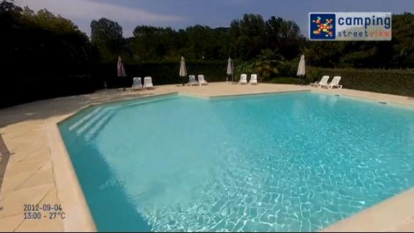 Le Moulin du Bleufond MONTIGNAC-LASCAUX Aquitaine France