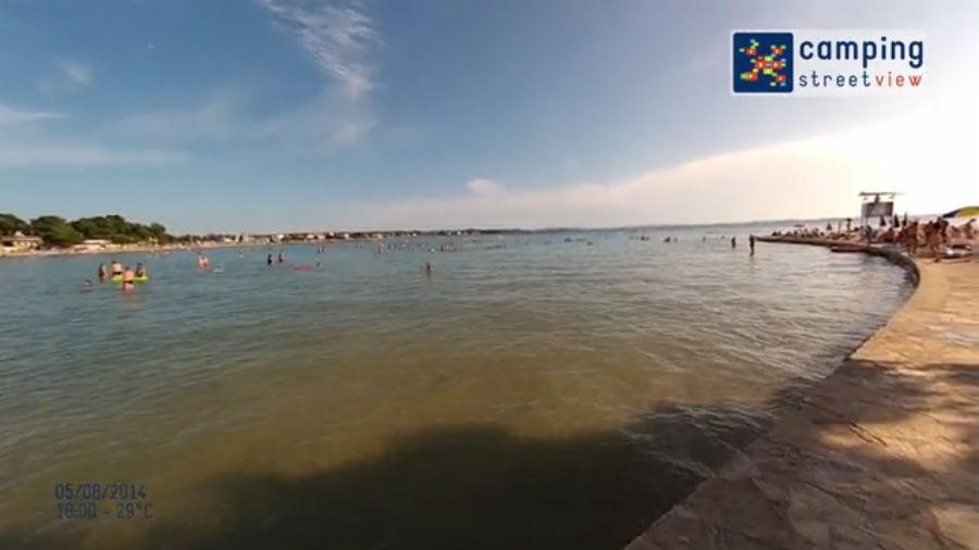 Holiday-Resort-Zaton Zaton Zadar HR