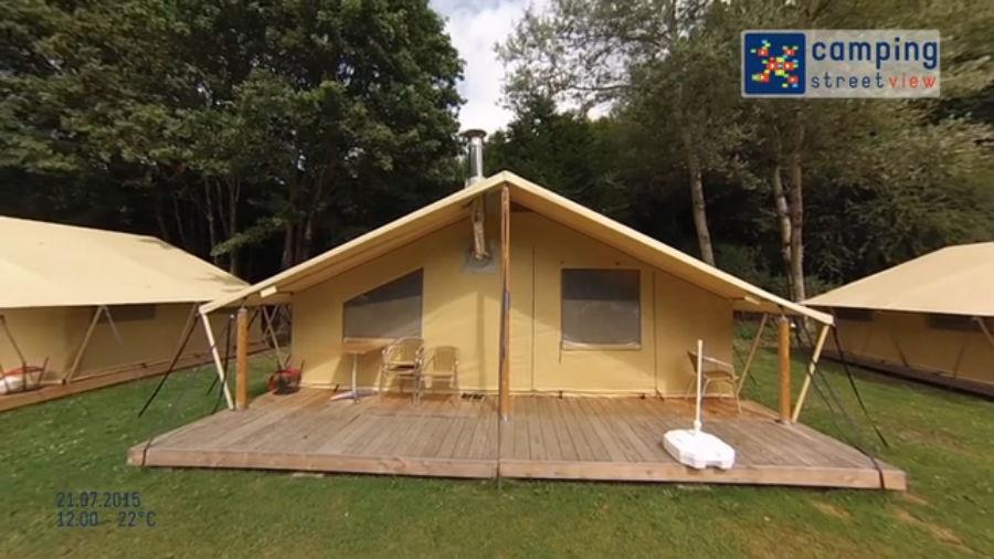 Camping-Floreal-La-Roche-en-Ardenne-1 La-Roche-en-Ardenne Province-du-Luxembourg BE2