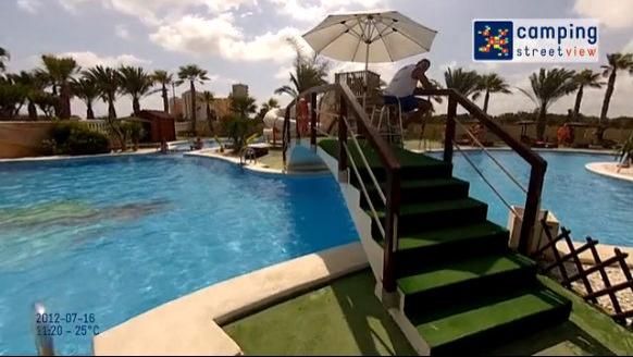 Marjal-Guardamar-Camping---Bungalows-Resort Guardamar-del-Segura Comunitat-Valenciana ES