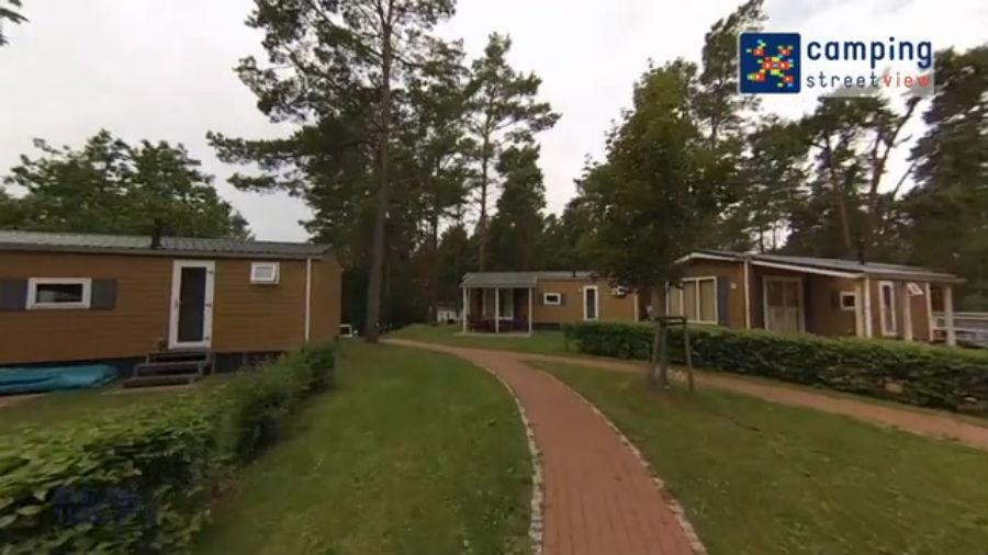 Camping--und-Ferienpark-Havelberge Groß-Quassow Land-Mecklenburg-Vorpommern DE